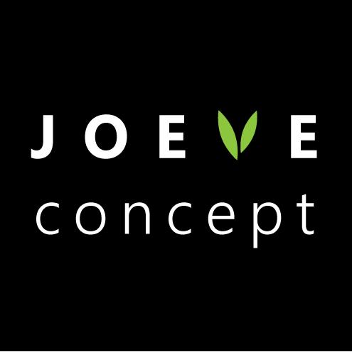 E-Commerce Social Shopping Experience